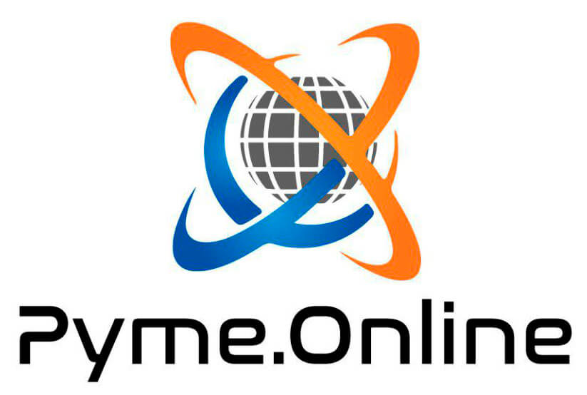 Pyme Online